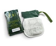 M295 Decontamination Kit